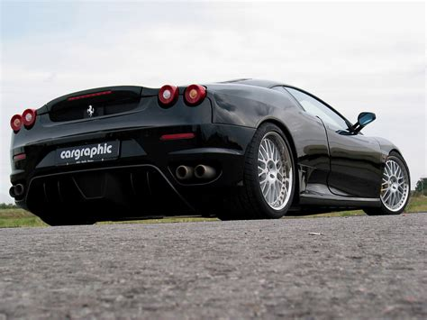 wallpaper black ferrari hd black ferrari cars wallpapers hd wallpapers