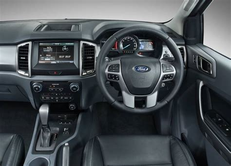 ford ranger 2017 interior 2017 ford ranger release date specs engine price