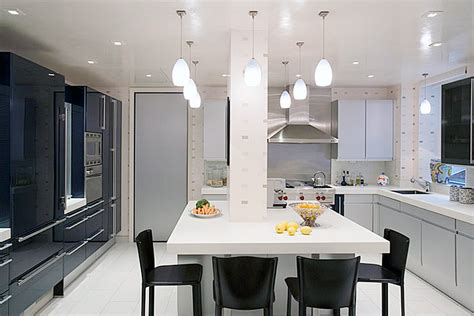 Image Gallery Nyc Apartment Interior Kitchen Designers Nyc