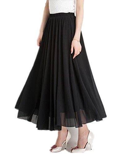 maxi skirts shopswell