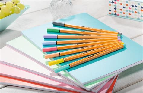 Sale Cetakan Kue Pastel 1 Set stabilo point 88 pastel set end 7 7 2018 2 15 pm