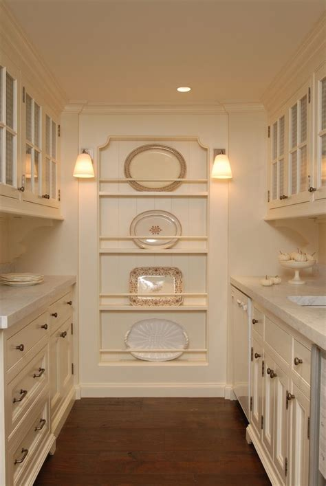 difference between kitchen and bathroom cabinets 25 best cabinet door hardware ideas on pinterest