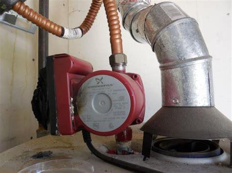 grundfos comfort pump grundfos comfort series caught fire doityourself com