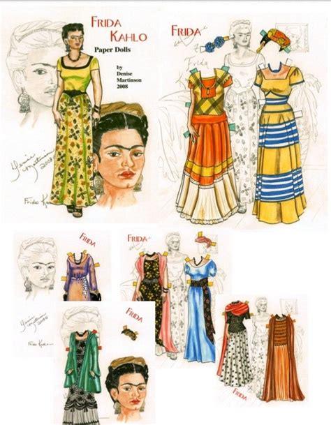 biography of frida kahlo in english frida kahlo worksheets worksheets releaseboard free