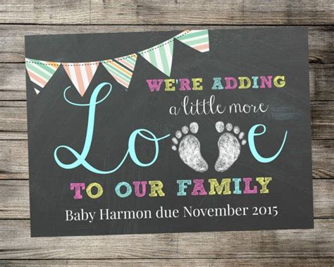 baby announcements smilebox