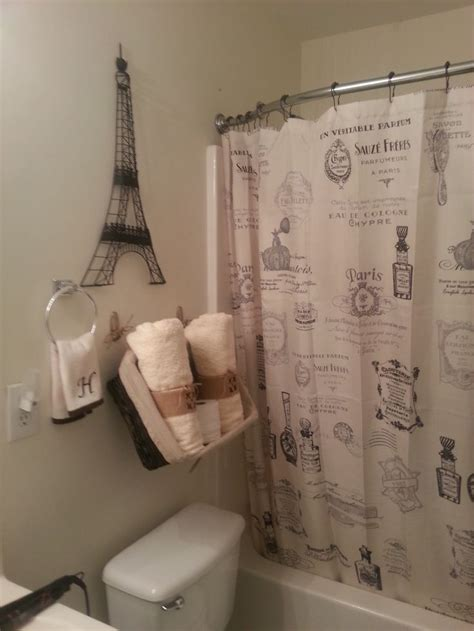 french themed bathroom french themed bathroom bathroom design ideas