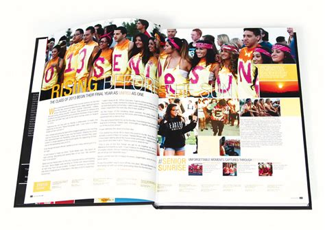 yearbook biography ideas james enochs hs 2013 student life yearbook discoveries