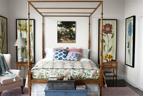 bedroom bali style home decorating trends homedit
