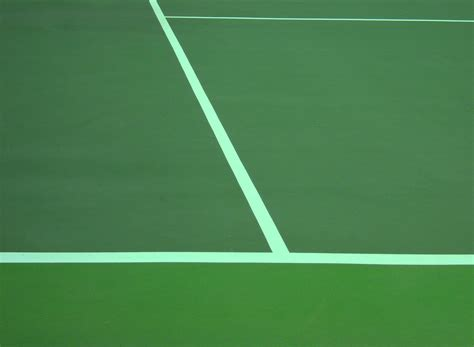 tennis universal inc basketball court colors layout basketball court paints
