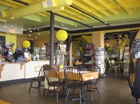 Yellow Vase Palos Verdes yellow vase 142 photos breakfast brunch rancho palos verdes ca reviews yelp