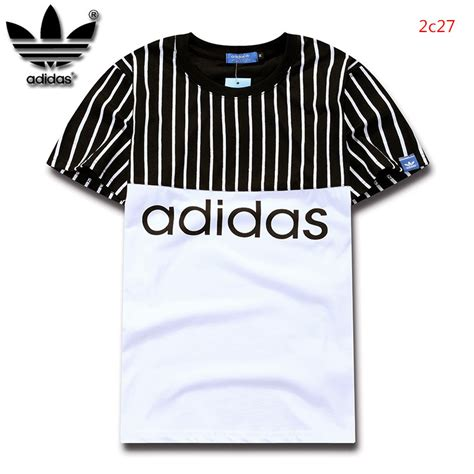 Tshirt Adios By Adidas Berkualitas off75 buy adidas tees for gt free shipping
