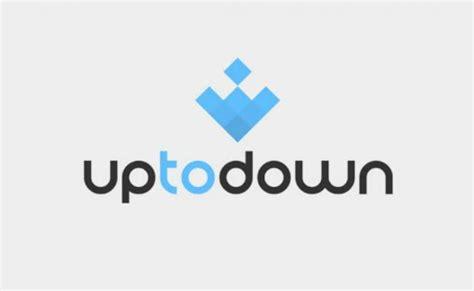 Play Store Uptodown L App Store Uptodown Dispone Ora Di Un Client Android Con