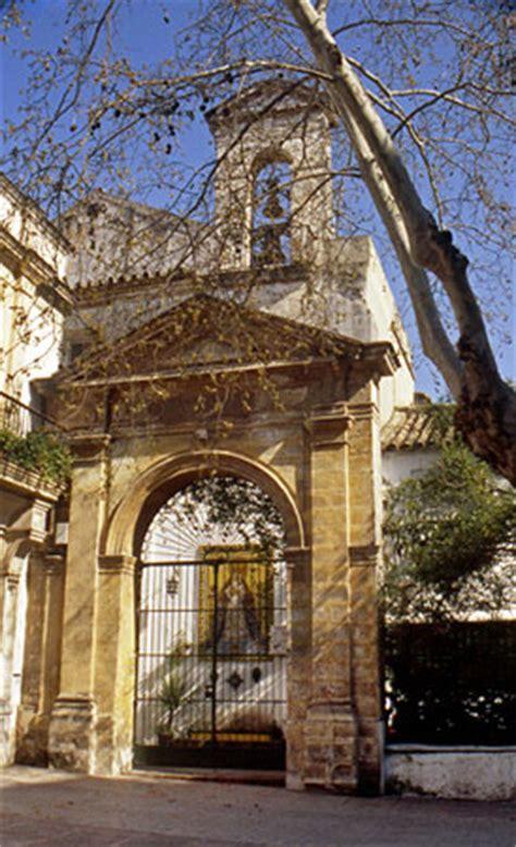 imágenes antiguas jerez semana santa de jerez de la frontera hermandad la