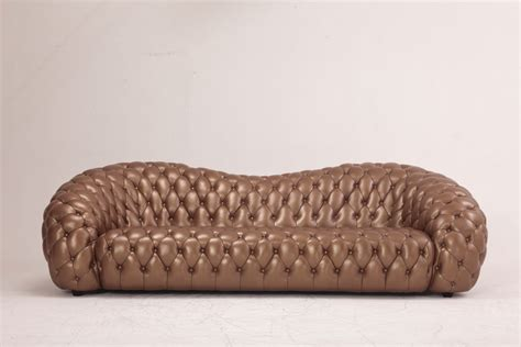 Perfect Elegance In Your Home Luxury Leather Sofas Luxurious Leather Sofas