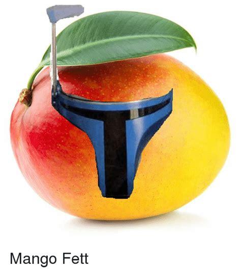 Mango Meme - mango meme liam neeson taken meme imgflip fresh produce imgflip