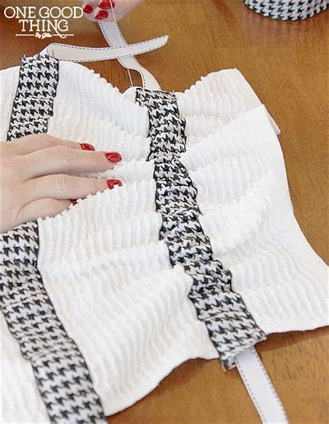 25 best ideas about dish towel crafts on dish