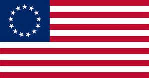 american colors american airlines rebranding or what would betsy ross