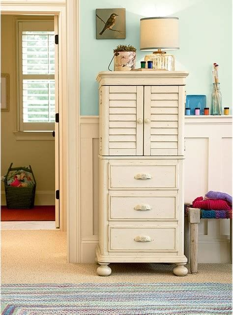 paula deen armoire paula deen gals accessory chest 233a011 contemporary