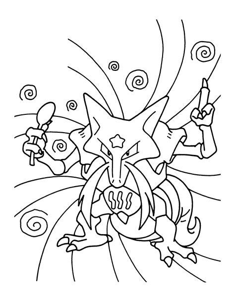 pokemon coloring page pokemon pinterest pokemon