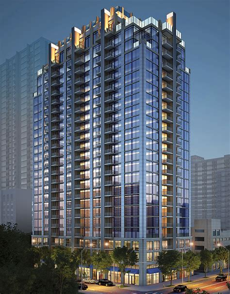 Open House Floor Plans by Luxury Apartments In Atlanta Ga Skyhouse South Luxury