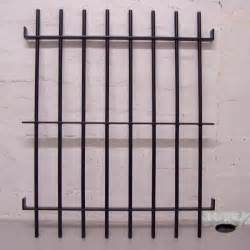 basement window bars basements ideas