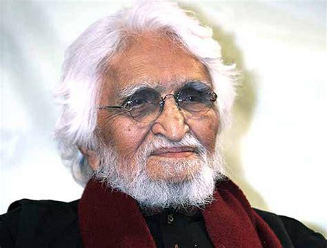 jabir husain biography in hindi reena roy s sister to make film on m f hussain