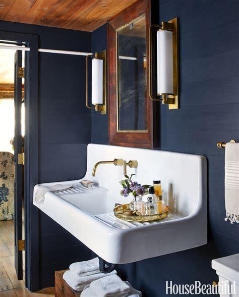 bbd bathrooms best 25 benjamin moore bathroom ideas on pinterest
