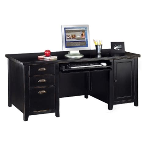 Office Furniture Gsa Approved Gsa Office Desks National Business Furniture