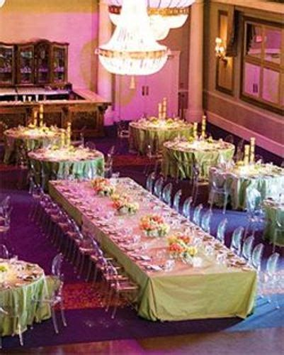 how to arrange rectangular tables for a wedding reception how to arrange rectangular wedding tables 4 guides