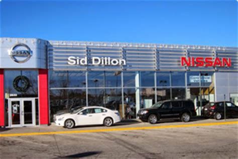 lincoln ne dealerships sid dillon auto new used car dealers nebraska