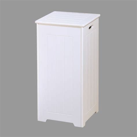 White Wooden Bathroom Furniture by Best 25 Wooden Laundry Her Ideas On Wooden