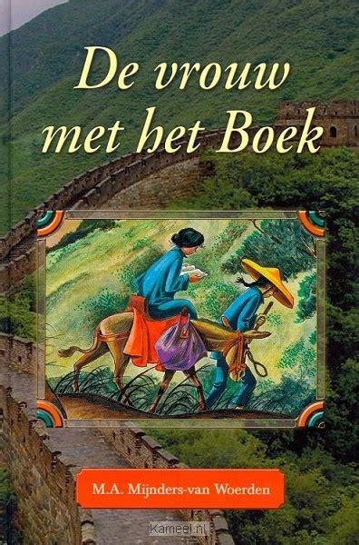 verschillen boek en film one day de vrouw met het boek m a mijnders van woerden boeken