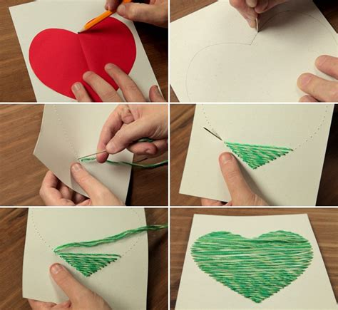 Decorate Pencil Box by Valentine S Day Crafts For Kids Easy Ideas For Sweet