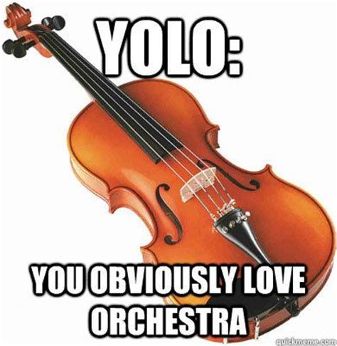 Orchestra Memes - 437 best images about orchestra on pinterest violin