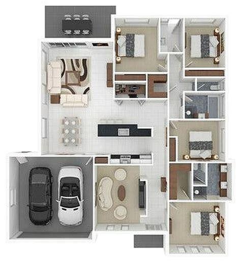cara desain atap rumah dengan sweet home 3d cara buat desain rumah 3d gambarrrrrrr