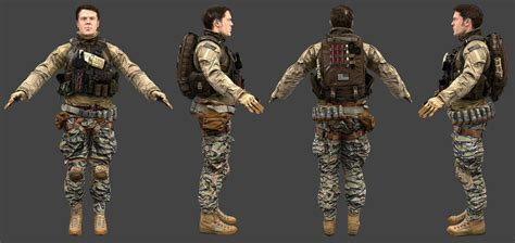Premium Zipper Counter Strike so much for quot premium quot content doesn t show up on shirt