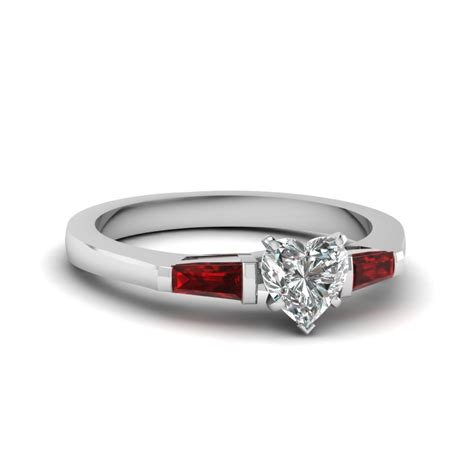 shop for unique shaped engagement rings fascinating