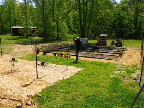 backyard farming on an acre triyae com backyard farming on an acre various design