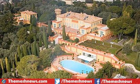 who has the biggest house in the world worlds biggest house in the world www imgkid com the image kid has it
