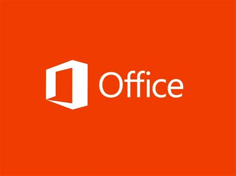 design a logo microsoft office 31 best ofimatica 3 bloque iii images on pinterest