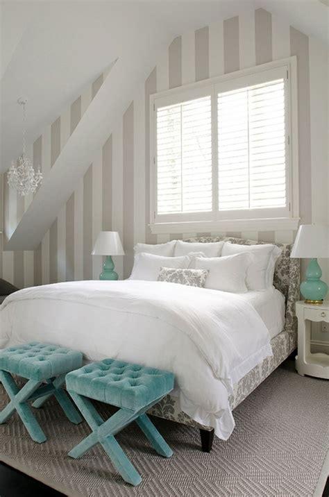 blaue farbe im schlafzimmer schlafzimmer bank 54 tolle modelle archzine net