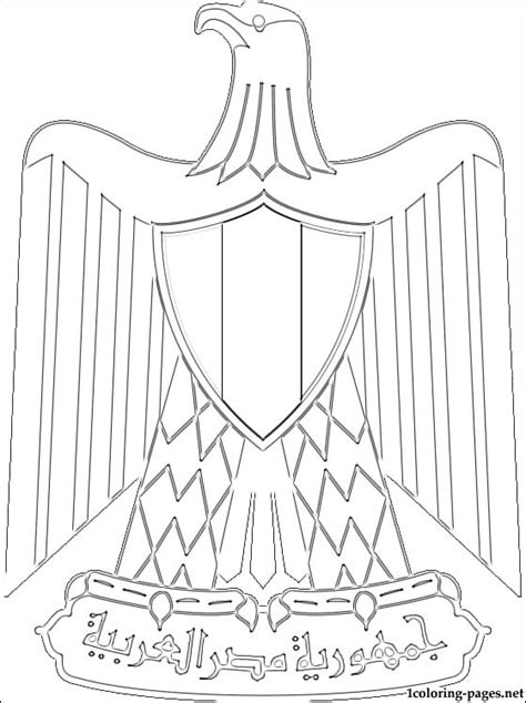 free coloring pages of egyptian clothes