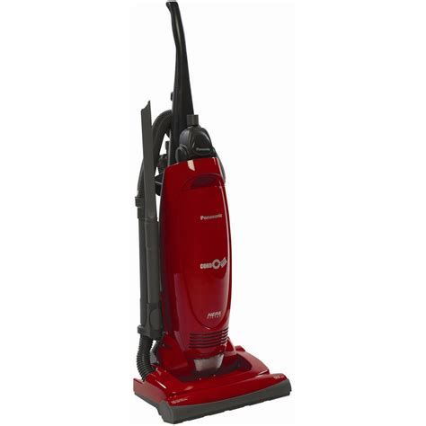 Lowes Vaccums shop panasonic upright vacuum at lowes