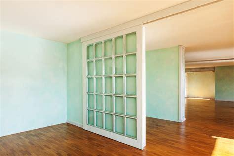 porte scorrevoli in vetro esterno muro porte scorrevoli esterno muro in vetro e in legno prezzi