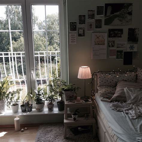 Bedroom Tumbler by Rooms