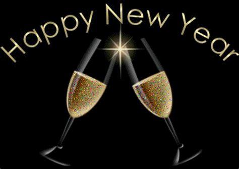 imagenes bonitas por año nuevo imagenes de feliz a 241 o nuevo con movimiento para celular