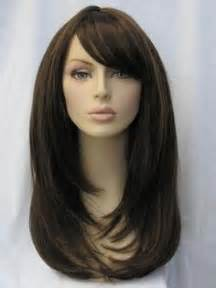 marano new cut hair style new hair style 1000 ideas about long hairstyles on pinterest
