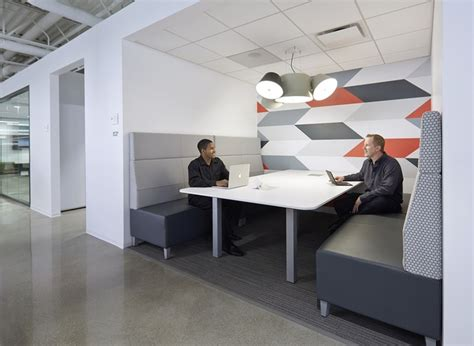 National Office Liquidators by National Office Furniture Headquarters By Gensler Jasper