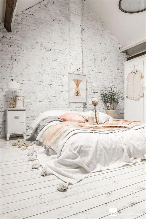 da letto decorazioni decorazione vintage in da letto 15 bellissime