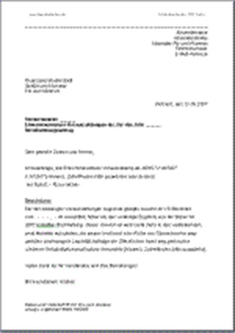 Schreiben Finanzamt Muster Musterschreiben F 252 R Einen Antrag Auf Herabsetzung Der Einkommensteuer Vorauszahlungen Wegen